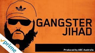 Gangster Jihad | Trailer | Available now