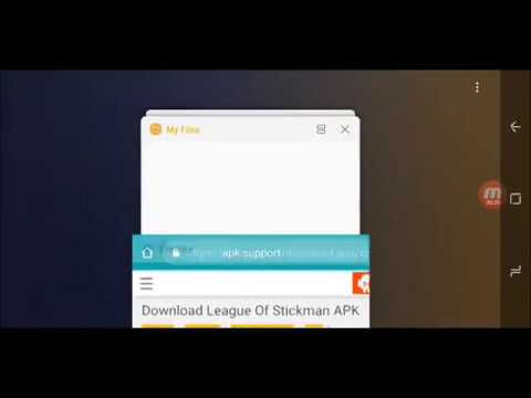 APK Downloader - 100% Directly from Google Play