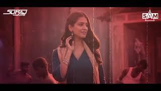 Andha Kanna Paathaakaa | Remix | Master | Yuvan Shankar Raja | Anirudh | DJ SAM CHENNAI | 2021 Remix