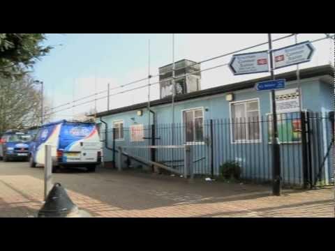 Volunteer It Yourself - Streatham - Pimlico Plumbers