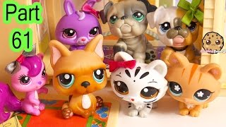lps mommies marry me part 61 littlest pet shop series video movie lps bobblehead cookieswirlc