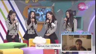 141028 ASC Red Velvet - Stickwitu