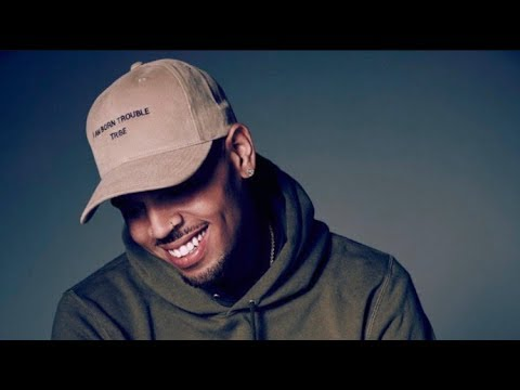 REACTION-CHRIS BROWN: WELCOME TO MY LIFE!! I ESSENCEOFSHAY