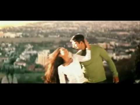 SabWap CoM Best Melody Hindi Song Ek Masoom Ka