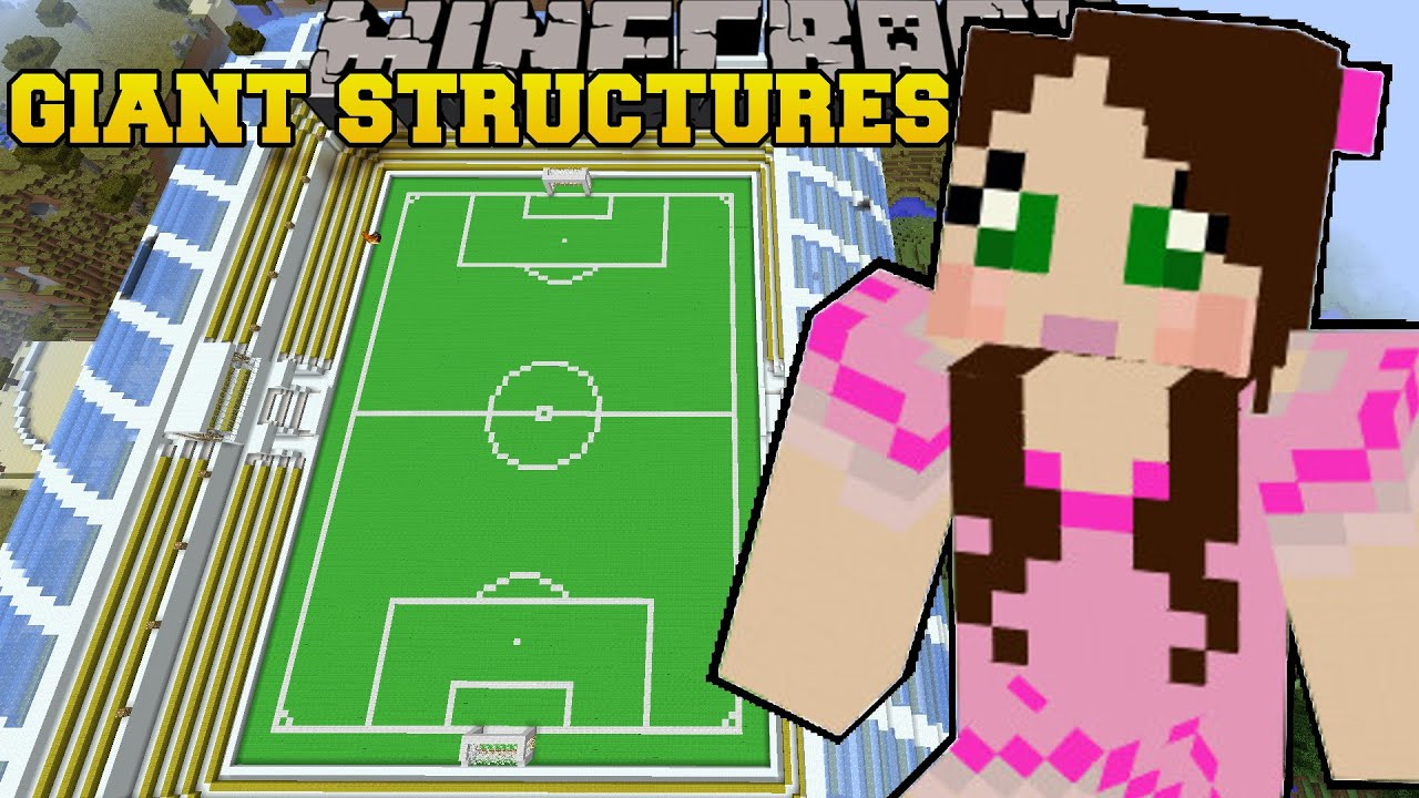 how to find structures in minecraft