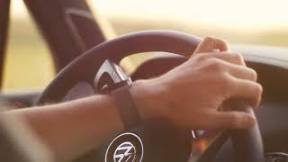 VW Touareg: нові пакетні пропозиції