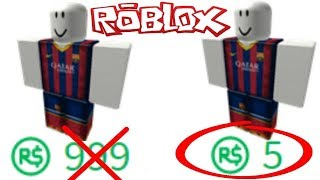 HOW TO BUY CHEAPER IN ROBLOX