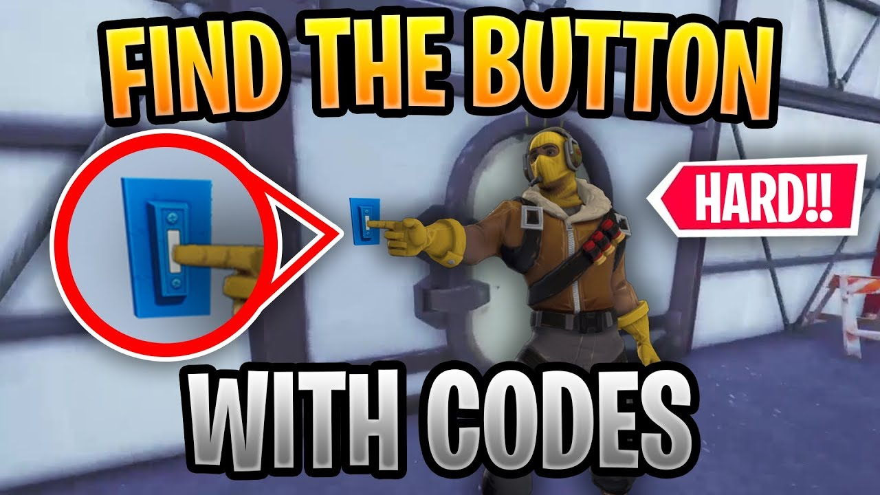 find the button map # 45