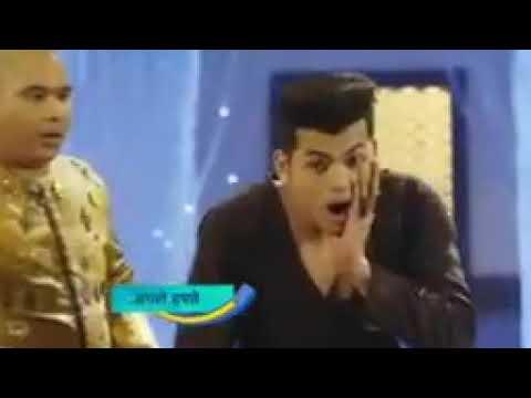 Download Aladdin episode 487 Aladdin name to suna hoga