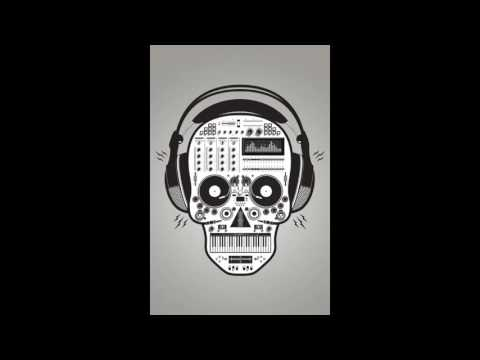 EDM Vol.4(OFFICIAL SONG)-DJ.HARSHA
