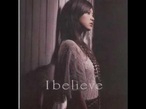 ayaka 絢香- I BELIEVE [Cover]