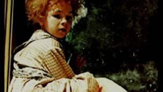 Annie (1982 soundtrack) Mabye