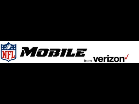 Watch NFL Games for Free with Your Verizon Wireless …
