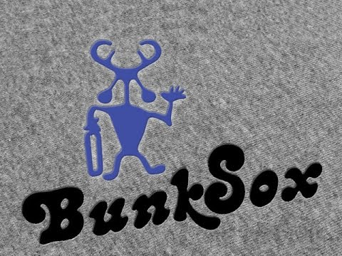 bunksox-mattress-cover