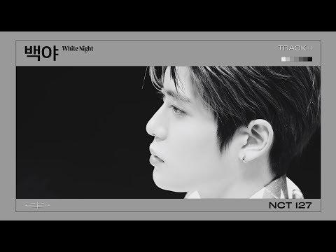NCT 127 – 백야 (White Night)