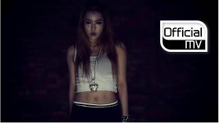 euna Kim songs