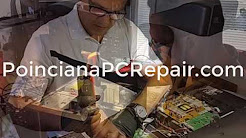 Poinciana Computer Repair