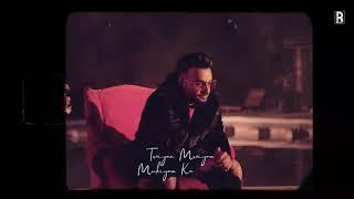 Teriyan Meriyan (Runbir) Mp3 Song Download