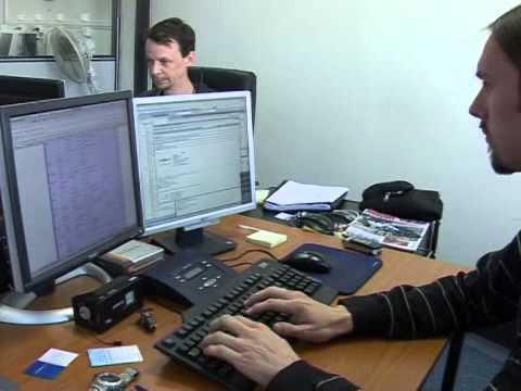 Technicien Supérieur en Support Informatique  Formation en alternance