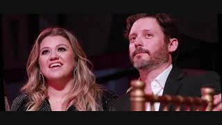 Baixar Kelly Clarkson Divorce Update