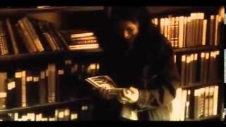 Sonata Arctica - Shy
