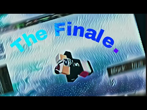 The Finale. - vUsed