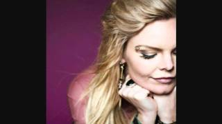 Anette Olzon - Ever Dream - Demo November, 2005