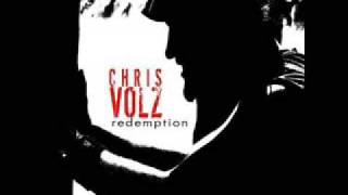 Watch Chris Volz Once Again video