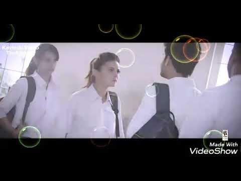 Me Nihanda Bawaye-Ashan Fenanndo-Kavindu Video