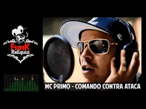 PIXOTE E MUSICAS BAIXAR CARECA DO MC