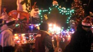 Parade of Lights part 2 0f 23 Thumbnail
