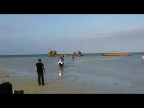 Port Sudan Red sea