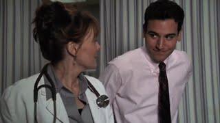 Josh Radnor | ER (2003) | 1/3