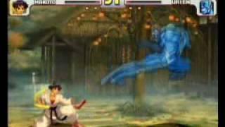 Boss (MA) Ochibi (YU) Rikimaru (CH) vs Justin Wong (CH) Gootecks (UR) KOFiend (YA)