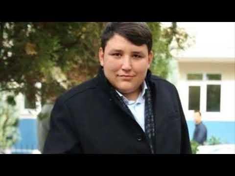 Koma Hırrım Buke - Mehmet Aydın (Çiftlik Bank Türküsü)