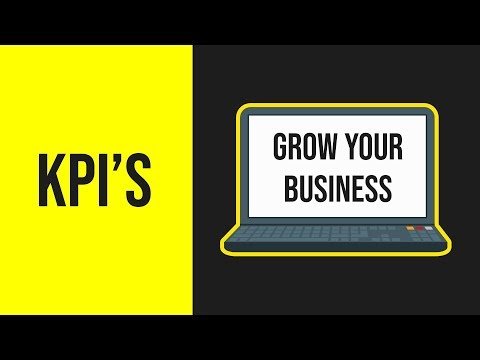 How To Manage & Grow Your Online Arbitrage Business Using Ke