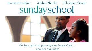 "On Her Own Spiritual Journey - ""Sunday School"" - Full Free Maverick Movie!!"