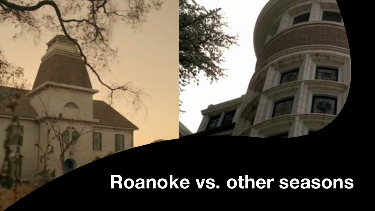 5013 Franklin Rd Roanoke Va 24018