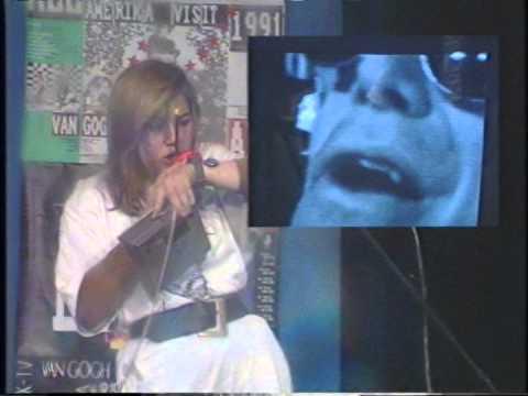 MVTV 47 Live to Saudia Arabia