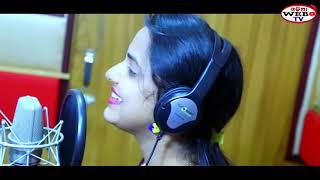 Gambar cover Hai Mora Dil | Human Sagar Asima Panda New Song | Asima panda New  song | Human Sagar New Song |