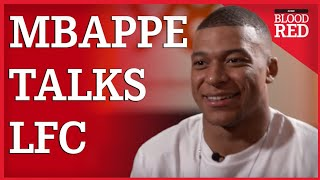 """LIVERPOOL ARE A MACHINE"" 
