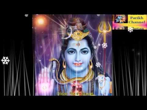 Om Hrom Saha Trayambakam.. - MahaMrityunjaya Beej Mantra
