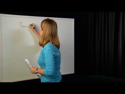 EE221A: Linear Systems Theory, Introduction and Functions