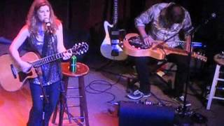 Watch Dar Williams You Will Ride With Me Tonight video