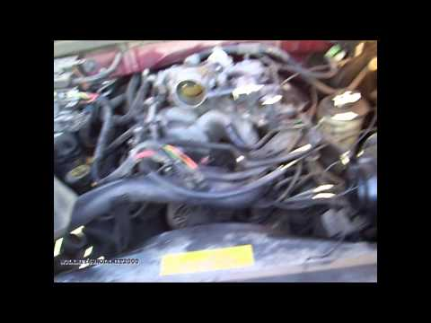 Ford F150 wiring repair.