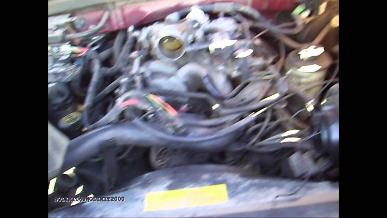 medium resolution of ford f150 wiring repair