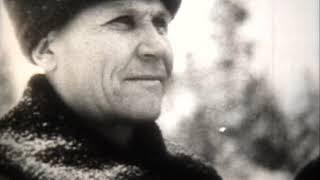 Начало Великой Отечественной войны.