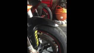 latus racing buell 1125r