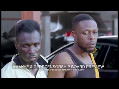 Download Amakye and Dede.mp4