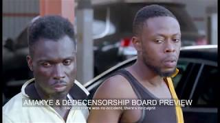 Download Video Amakye and Dede.mp4 MP3 3GP MP4